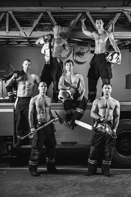 hasici-kalendar