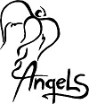 angels-logo-02