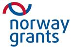 Logo_Norske-fondy