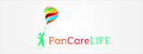 pancarelife