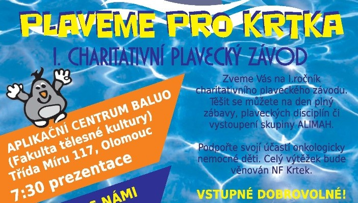 plakat_krtek-page-oriznuty