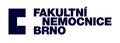 fn-brno