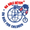 na-kole-detem-logo2