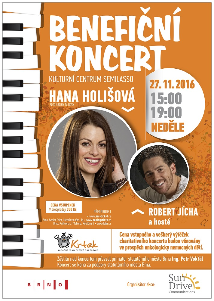 koncert_pro_krtka_plakat_09