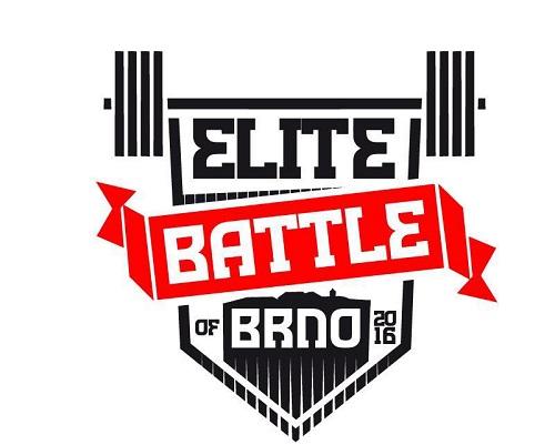 elite b. of brno