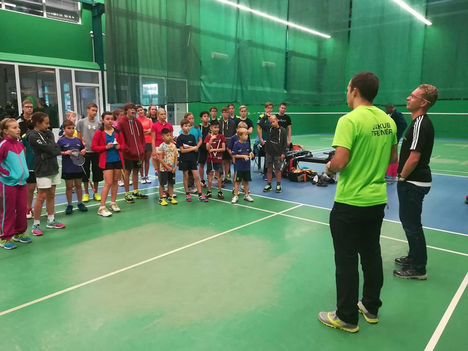 badminton 04