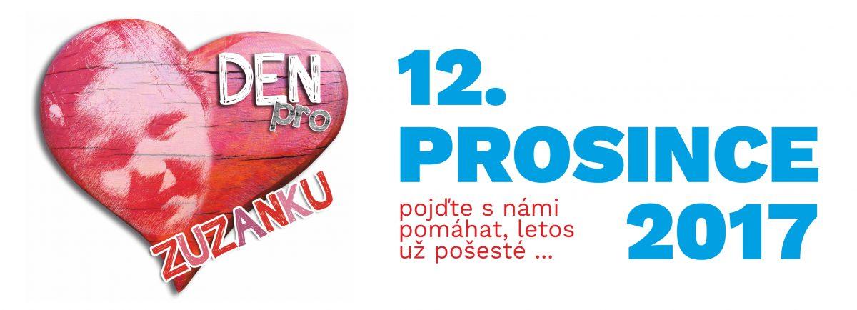 Den-pro-Zuzanku-2017-logo