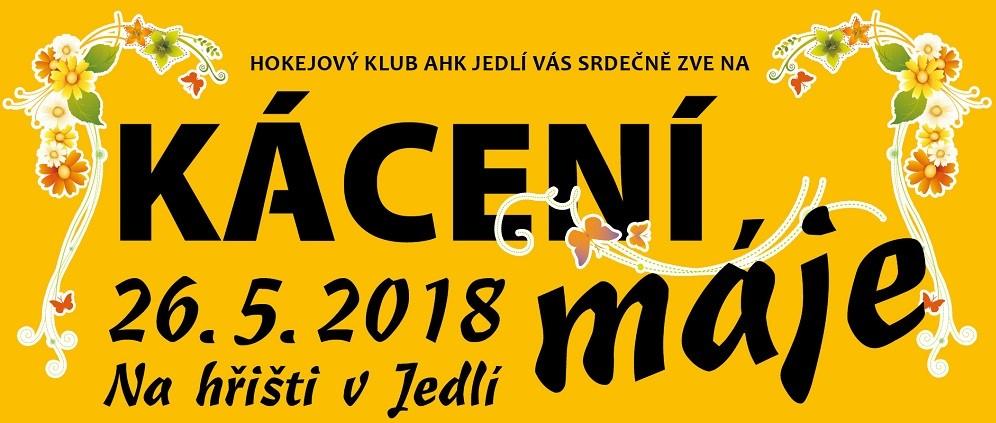 A3_2018_jedli_kaceni_maje OŘEZ