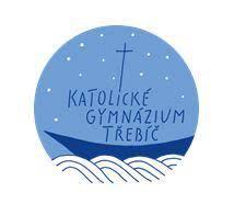 kgtřebíč logo