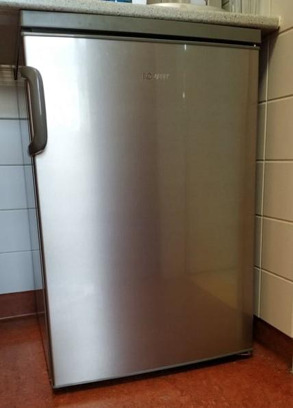 lednice 02