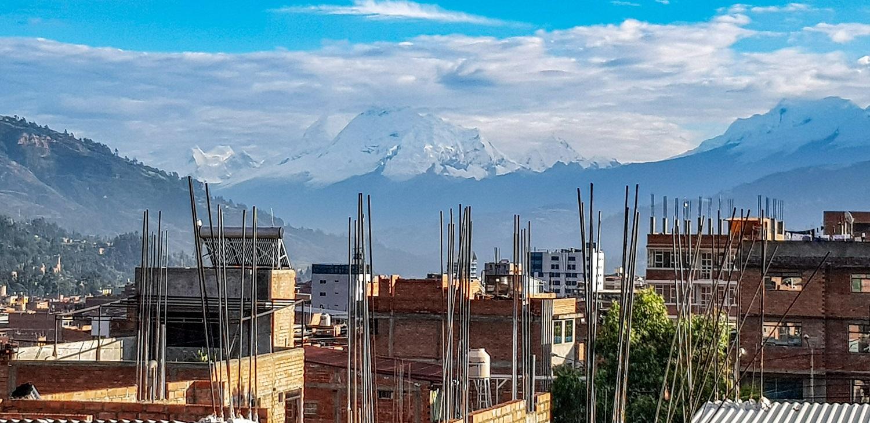 LJ v Peru 02