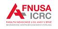 FNUSA ICRC