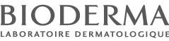 bioderma-logo