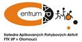 centrum-apa-logo