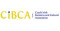 cibca-logo