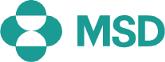 msd_3282
