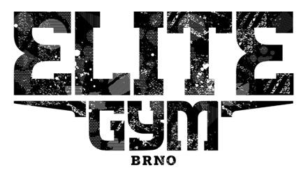 elite-gym-brno