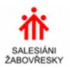 salesianske_stredisko_0