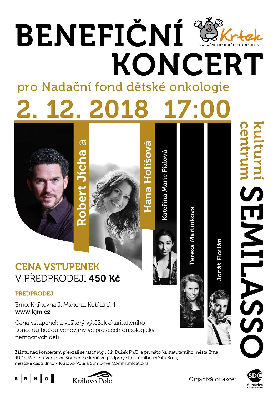 Koncert_pro_Krtka_2018_A5_NAHLED-01