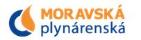 moravska-plynarenska