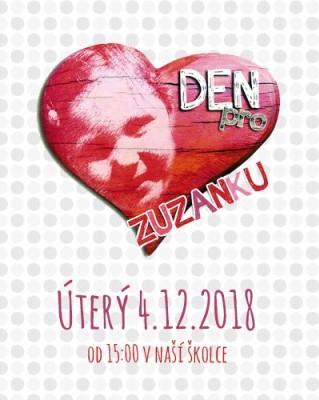 Den-pro-Zuzanku_2018 02