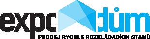 expodom-logo-cz